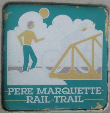 Pere-Marquette-Rail-Trail-sign-MI-2015-09-06