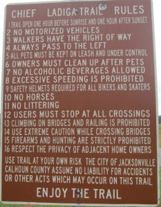 Rules_sign_Chief-Ladiga-Trail-AL-2015-06-01