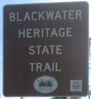 Blackwater-Rail-Trail-sign-FL-02-16-2016