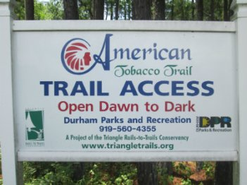 Access_sign_American_Tobacco_RT_2015_07_05-6