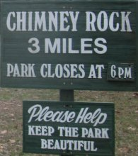 3-mile-sign-Chimney-Rock-State-Park-NC-2016-01-01