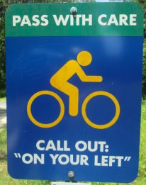 Pass_with_care_sign_American_Tobacco_RT_2015_07_05-6