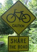 Share-the-road-bicycle-symbol-sign-Tallulah-Falls-RT-2015-06-02