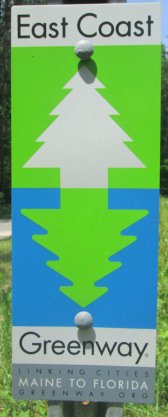 East_Coast_Greenway_sign_American_Tobacco_RT_2015_07_05-6
