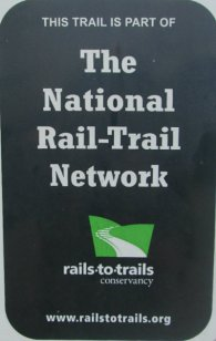 National_Rail-Trail_Network_sign_Chief-Ladiga-Trail-AL-2015-06-01