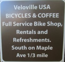 Bike-shop-sign-W&OD-Rail-Trail-VA-2015-10-6&7