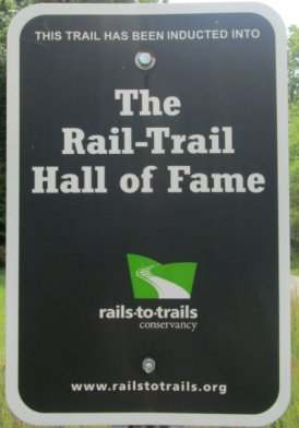 Rail-Trail-Hall-of-Fame-sign-Monon-Trail-IL-2015-08-23