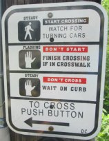 Cross_walk_sign_American_Tobacco_RT_2015_07_05-6