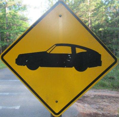 Car-symbol-sign-Longleaf-Trace-MS-2015-06-11
