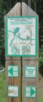 Map_location_sign_American_Tobacco_RT_2015_07_05-6