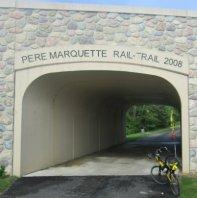 Pere-Marquette-Rail-Trail-2008-on-tunnel-sign-MI-2015-09-06