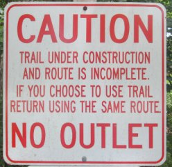 Trail_under_construction_no_outlet_sign_Greensboro_NC_RT_System_2015_07_06