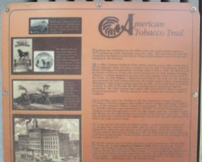 History_sign_American_Tobacco_RT_2015_07_05-6