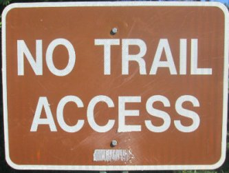 No-trail-access-sign-W&OD-Rail-Trail-VA-2015-10-6&7