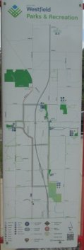 Map-sign-Monon-Trail-IL-2015-08-23
