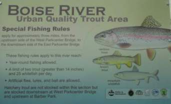 Boise-River-trout-area-sign-Boise-River-Greenbelt-ID-5-7-2016