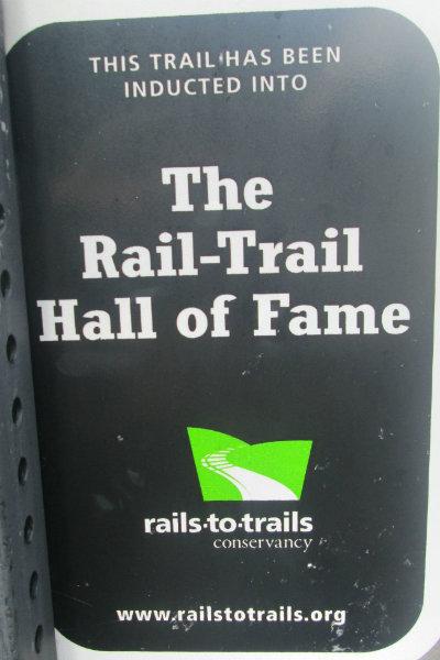 Rail-Trail-Hall-of-Fame-sign-Pere-Marquette-MI-2015-09-06