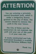 Private-path-sign-Boise-River-Greenbelt-ID-5-7-2016