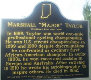 Major-Taylor-history-sign-Monon-Trail-IL-2015-08-23