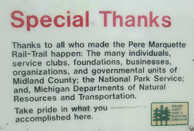 Special-thanks-sign-Pere-Marquette-MI-2015_09-06