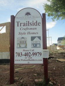 New-homes-sign-W&OD-Rail-Trail-VA-2015-10-6&7