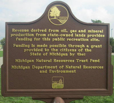 Where-funding-came-from-sign-Pere-Marquette-MI-2015_09-06