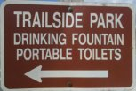 Trailside-sign-W&OD-Rail-Trail-VA-2015-10-6&7