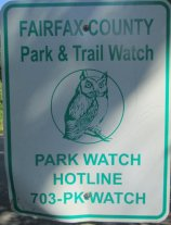 Park-trail-watch-sign-W&OD-Rail-Trail-VA-2015-10-6&7
