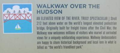 Interp-sign-Walkway-Over-the-Hudson-NY-8-30-2016