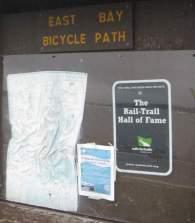 Kiosk-sign-East-Bay-Bike-Path-RI-9-6&7-2016