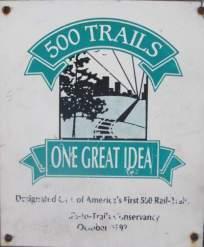 500-Trails-sign-Tallahassee-St-Marks-Rail-Trail-FL-2016-01-22-pix
