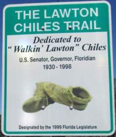 Lawton-Chiles-sign-Waldo-Road-Greenway-Gainesville-FL-02-18-2016