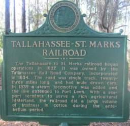 Interp-sign-Tallahassee-St-Marks-Rail-Trail-FL-2016-01-22-pix