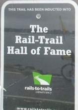 Rail-Trail-Hall-of-Fame-sign-East-Bay-Bike-Path-RI-9-6&7-2016