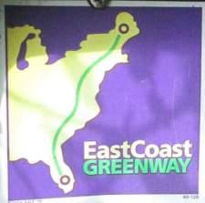 East-Coast-Greenway-sign-East-Bay-Bike-Path-RI-9-6&7-2016