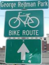 Bike-route-sign-East-Bay-Bike-Path-RI-9-6&7-2016
