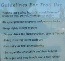Guidelines-sign-Trail-of-the-Coeur-d'Alenes-ID-5-12-2016