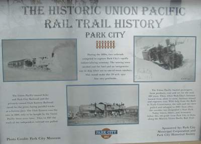 Interp-sign-Union-Pacific-Rail-Trail-Park-City-to-Echo-UT-5-1-2016