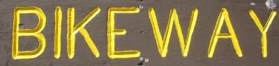 Bikeway-sign-Island-Line-Rail-Trail-Burlington-VT-9-1-2016