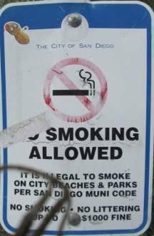 No-smoking-sign-San-Diego-River-Trail-CA-4-13-2016