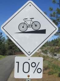 10-percent-grade-sign-Centennial-Trail-Coeur-d'Alene-ID-4-28-2016