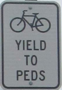 Yield-to-peds-sign-East-Bay-Bike-Path-RI-9-6&7-2016