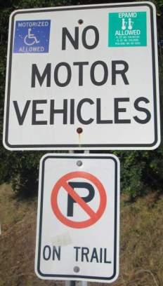 No-motor-vehicles-sign-Pinellas-Rail-Trail-FL-1-25-2016