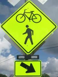 Bike-ped-sign-Tweetsie-Trail-TN-8-3-2016