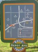 Map-sign-Depot-Ave-Rail-Trail-Gainesville-FL-02-18-2016