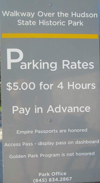 Parking-rates-sign-Walkway-Over-the-Hudson-NY-8-30-2016