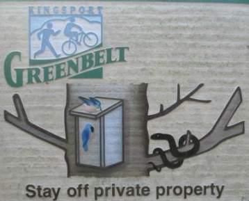 rules-sign-kingsport-greenbelt-tn-11-2-2016