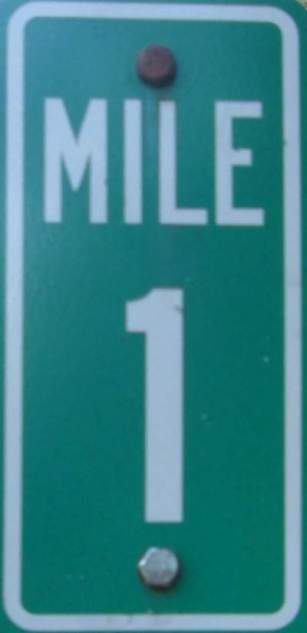 Mile-1-sign-Trail-of-the-Coeur-d'Alenes-ID-5-12-2016
