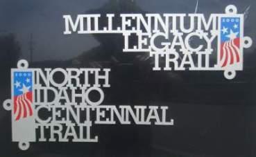 Millennium-Legacy-Trail-sign-Centennial-Trail-Coeur-d'Alene-ID-4-28-2016