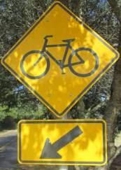 Bike-symbol-sign-Tallahassee-St-Marks-Rail-Trail-FL-2016-01-22-pix